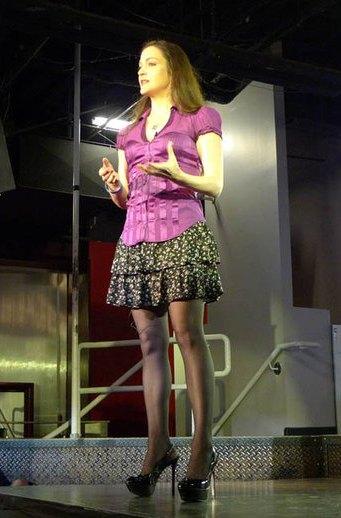tips public speaking erika awakening