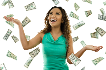 """9 Reasons Why Making More Money Does Not Have to Be """"Greedy"""""""