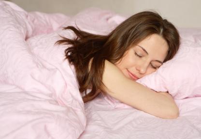 Pajama Affiliates: Make Money While You Sleep – Affiliate Marketing with Carolina Robin
