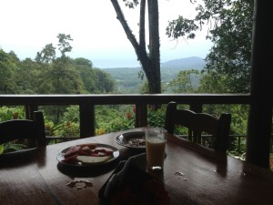 Samasati Nature Retreat in Costa Rica