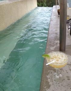 margarita gaia hotel reserve costa rica