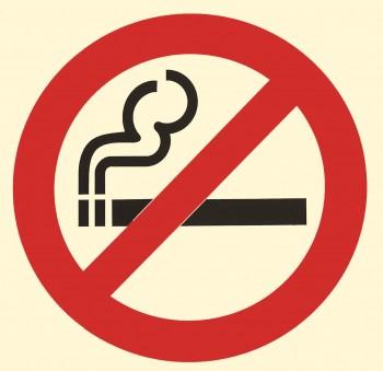 stop smoking eft tapping