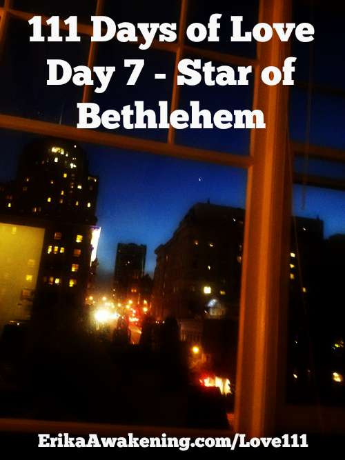star of bethlehem grace cathedral san francisco